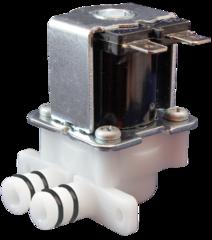 Соленоидный клапан (электромагнитный) AR-YCWS10-10-FC