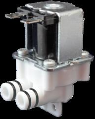 Соленоидный клапан (электромагнитный) AR-YCWS10-11-FC