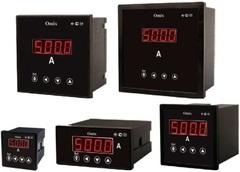 Амперметр постоянного тока щитовой Omix DA-1-0.5