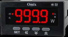 Ваттметр Omix P94-P-3-0.5-K