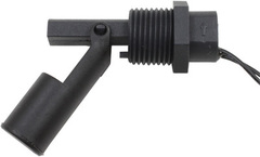 Миниатюрный поплавковый выключатель ПДУ-В601-70а