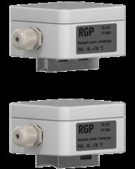 Накладные (контактные) датчики температуры TS-С01