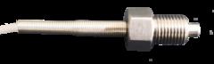 Термосопротивление с кабельным выводом ТС-А-1388-6 (аналог дТС 054)