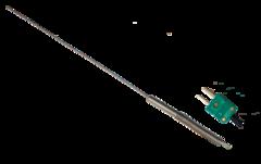 Температурный щуп ТТД-23