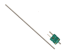Температурный щуп ТТД-24
