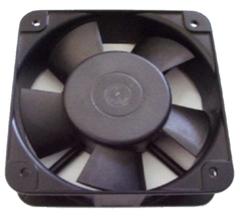Вентилятор ВШ-А-15050
