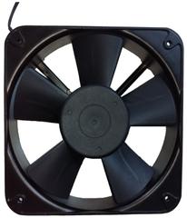 Вентилятор ВШ-А-20060