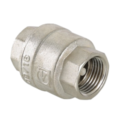 Обратный клапан VT.161.N