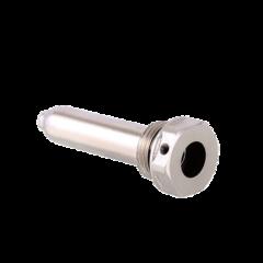 Гильза для погружного датчика температуры VTr.551.N