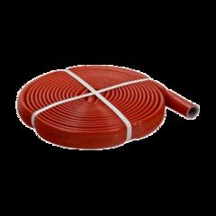 Теплоизоляция VALTEC Супер Протект красная