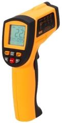 Пирометр высокотемпературный ARKOM PR900