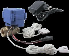 Системы предотвращения протечек AR-WPS-012