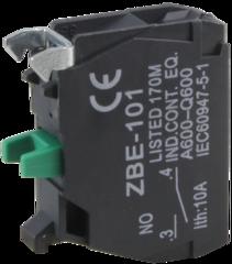 Дополнительный контакт AR-ZBE