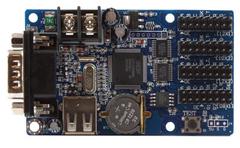 Контроллер AR-ZH-U1